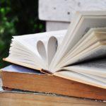 プライムリーディングで読み放題のオススメ育児・子育て本まとめ!10月版