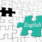 赤ちゃんに英語早期教育は必要?林修先生の教育論に一児の父が思うこと!